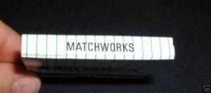 eumatbook4