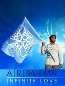 dave-stewart-ar-rahman-infinite-love