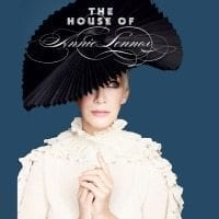 Annie Lennox – House Of Me