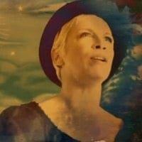 Annie Lennox – Xmas Cornucopia