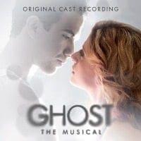 Dave Stewart – Ghost The musical